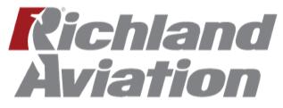 Jobs at Richland Aviation