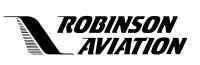Jobs at Robinson Aviation