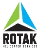 Jobs at ROTAK Helicopter Services