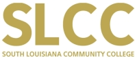 Jobs at South Louisiana Community College
