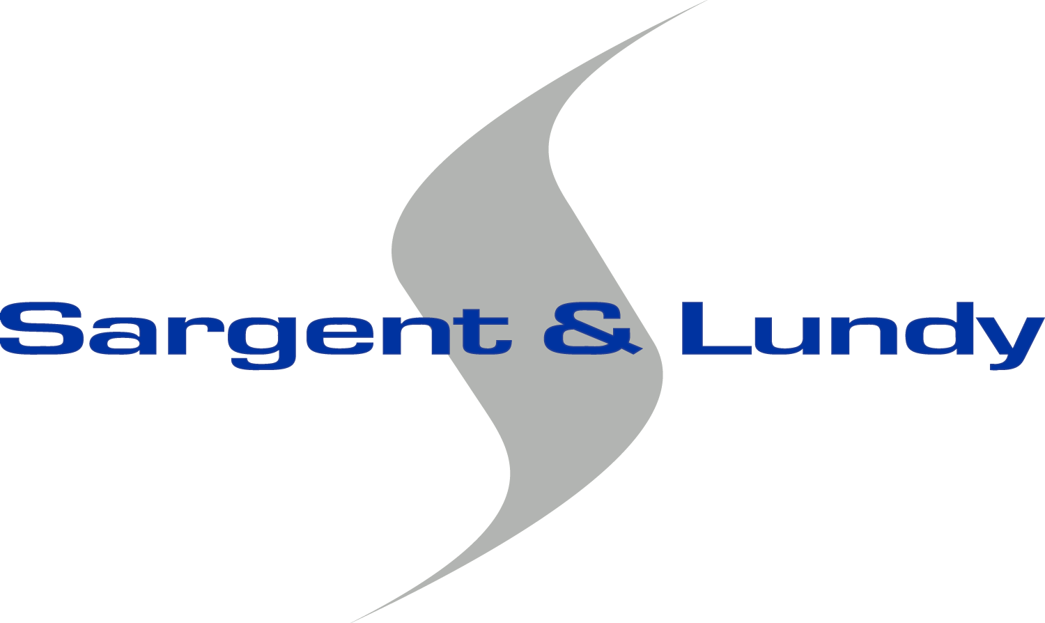Jobs at Sargent & Lundy