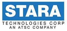 Jobs at STARA Technologies