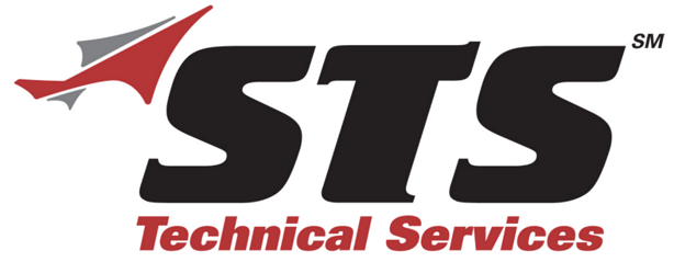 Jobs at STS Technical Services