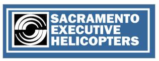 Jobs at Sacramento Executive Helicopters, Inc.
