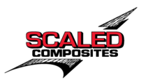 Jobs at Scaled Composites, LLC