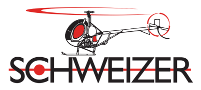Jobs at Schweizer Helicopters
