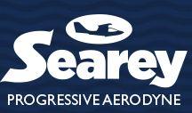 Jobs at Progressive Aerodyne, Inc.