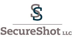 Jobs at SecureShot