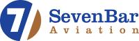 Jobs at SevenBar Aviation LLC