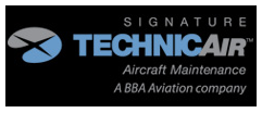 Jobs at Signature TECHNICAir
