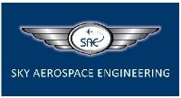 Jobs at Sky Aerospace Engineering, Inc.