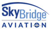 Jobs at SkyBridge Aviation LLC