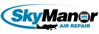 Jobs at Sky Manor Air Repair LLC