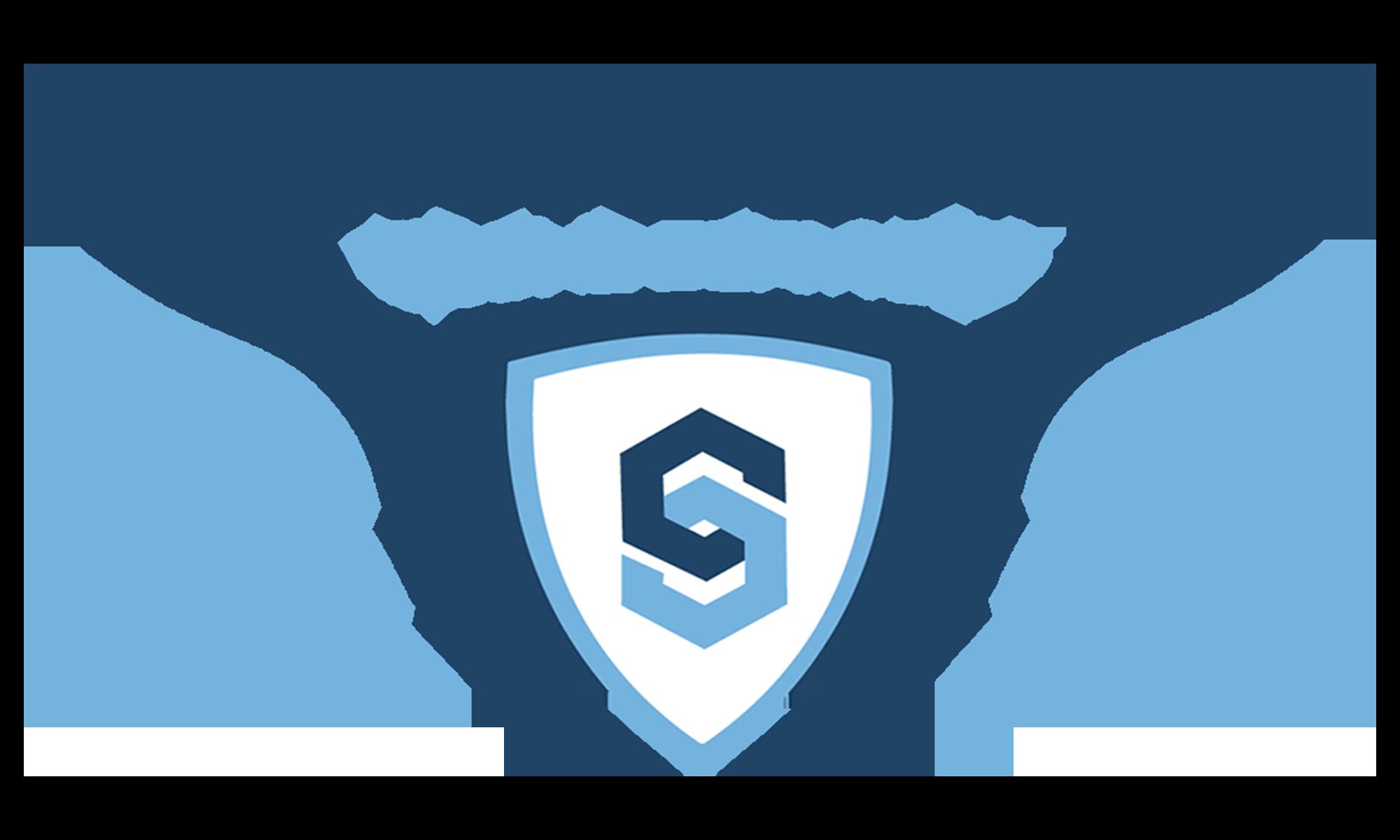 Jobs at Skye Link