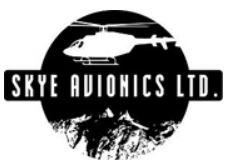 Jobs at Skye Avionics Ltd.