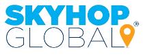Jobs at SkyHop Global