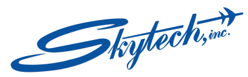 Jobs at Skytech, Inc.