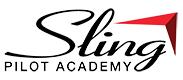 Jobs at Sling Pilot Academy