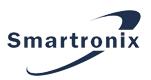 Jobs at Smartronix