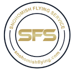 Jobs at Snohomish Flying Service
