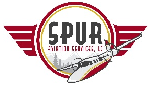 Jobs at Spur Aviation
