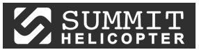 Jobs at Summit Helicopter