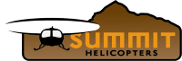 Jobs at Summit Helicopters