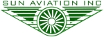 Jobs at Sun Aviation Inc.