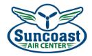 Jobs at Suncoast Maintenance Center