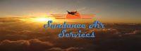 Jobs at Sundance Air Services, Inc.