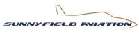 Jobs at Sunnyfield Aviation Associates