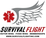 Jobs at Survival Flight