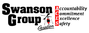 Jobs at Swanson Group Aviation