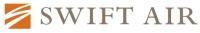 Jobs at Swift Air, LLC