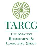 Avionics job at TARCG Aviation - Aircraft Mechanic III ...
