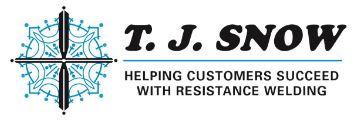 Jobs at T. J. Snow Company
