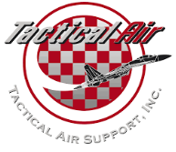 Jobs at Tactical Air Support, Inc.