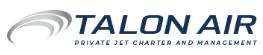 Jobs at Talon Air, Inc.