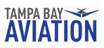 Jobs at Tampa Bay Aviation