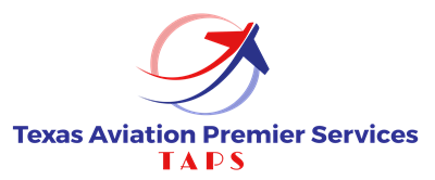 Jobs at Texas Aviation Premier Services