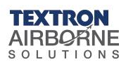 Jobs at Textron Airborne Solutions Inc