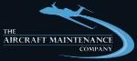 Jobs at The Aircraft Maintenance Company