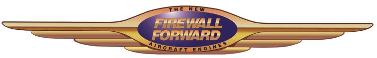 Jobs at The New Firewall Forward