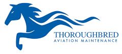 Jobs at Thoroughbred Aviation Maintenance