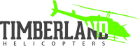 Jobs at Timberland Helicopters, Inc.