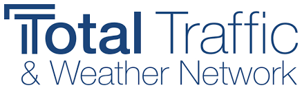 Jobs at Total Traffic & Weather Network