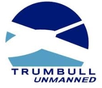 Jobs at Trumbull Unmanned