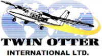 Jobs at Twin Otter Airborne Research