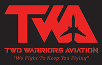 Jobs at Two Warriors Aviation