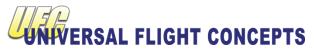 Jobs at Universal Flight Concepts